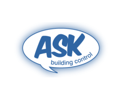 Ask Building Control