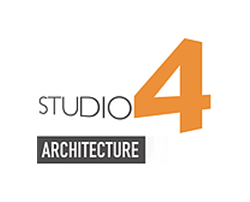 Studio 4 Architecture